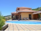 Villa with pool for sale Arco da Calheta Prime Properties Madeira Real Estate (6)%7/21