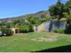 Villa with pool for sale Arco da Calheta Prime Properties Madeira Real Estate (8)%8/21