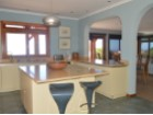 Villa with pool for sale Arco da Calheta Prime Properties Madeira Real Estate (10)%9/21