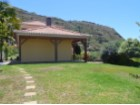 Villa with pool for sale Arco da Calheta Prime Properties Madeira Real Estate (9)%12/21