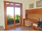 Villa with pool for sale Arco da Calheta Prime Properties Madeira Real Estate (15)%17/21