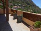 Villa with pool for sale Arco da Calheta Prime Properties Madeira Real Estate (18)%19/21
