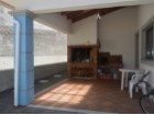Beautiful Villa in Arco da Calheta For Sale Prime Properties MAdeira Real Estate (10)%9/15