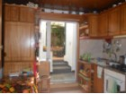 House for Sale in Calheta primepropertiesmadeira (4)%3/13