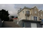 Prime Properties Madeira House for sale (23)%23/29