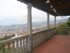 House for Sale Funchal (11)%9/19