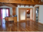 House for Sale in Ponta do Sol with magnificent views (21)%20/22