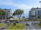 Apartment for Sale Forum Prime Properties MAdeira Real Estate (8)%1/12
