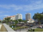Apartment for Sale Forum Prime Properties MAdeira Real Estate (9)%10/12