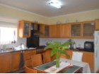 Vende Moradia Machico Prime Properties Madeira Real Estate (21)%20/23