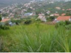 Plot of land for sale Prime Properties Madeira Real Estate (2)%3/6