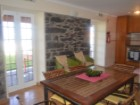 House for Sale in Arco da Calheta Prime Properties Madeira Real Estate (7)%7/24