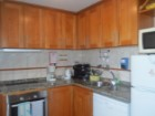 House for Sale in Arco da Calheta Prime Properties Madeira Real Estate (8)%8/24