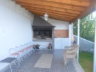 House for Sale in Arco da Calheta Prime Properties Madeira Real Estate (22)%16/24