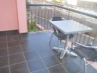For Sale One bedroom JArdim do Mar Prime Properties Madeira Real Estate (8).JPG%9/12