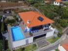 Houses for Sale Arco da Calheta Prime Properties Madeira Real Estate (23)%1/18