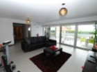 Houses for Sale Arco da Calheta Prime Properties Madeira Real Estate (17)%13/18