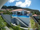 Houses for Sale Arco da Calheta Prime Properties Madeira Real Estate (18)%14/18