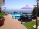 Detached House for Sale Arco da Calheta Prime Properties Madeira Real Estate (7)%2/23
