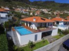 Detached House for Sale Arco da Calheta Prime Properties Madeira Real Estate (2)%3/23