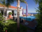 Detached House for Sale Arco da Calheta Prime Properties Madeira Real Estate (18)%1/23