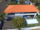 Detached House Arco da Calheta For Sale Prime Properties Madeira Real Estate (8)%2/22