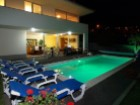Detached House Arco da Calheta For Sale Prime Properties Madeira Real Estate (11)%12/22