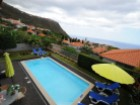 Detached House Arco da Calheta For Sale Prime Properties Madeira Real Estate (17)%16/22