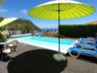 Detached House Arco da Calheta For Sale Prime Properties Madeira Real Estate (9)%17/22