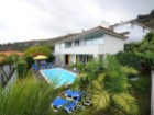 Detached House Arco da Calheta For Sale Prime Properties Madeira Real Estate (18)%20/22