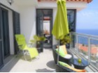 Find your dream home Prime Properties MAdeira Real Estate (16)%13/25