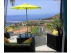 Find your dream home. Prime Properties Madeira Real Estate (1)%2/25