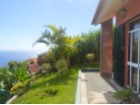 House for sale Ponta do Sol (8)%2/15