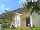 Prime Properties Madeira Real Estate (6)%5/24