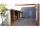 Prime Properties Madeira Real Estate House for Sale in Ribeira Brava (11)%23/24