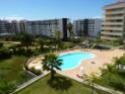 Prime Properties Madeira Real Estate Monumental Greenpark (2)%1/14
