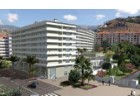 Prime Properties Madeira Real Estate Monumental Greenpark (8)%13/14
