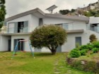 Prime Properties Madeira Real Estate House for Sale Funchal (5)%6/20