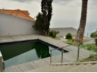 Prime Properties Madeira Real Estate House for Sale Funchal (12)%12/20
