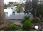 Prime Properties Madeira Real Estate House for Sale Funchal (21)%19/20