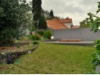 Prime Properties Madeira Real Estate House for Sale Funchal (19)%20/20
