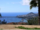 Prime Properties Madeira Real Estate Luxury Real Estate For Sale (2)%4/17
