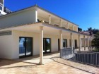 House for Sale Funchal Prime Properties Madeira Real Estate (1)%3/17