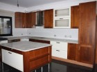 House for Sale Funchal Prime Properties Madeira Real Estate (14)%16/17