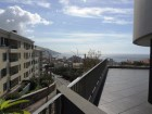 Prime Properties Madeira Real Estate Apartment for Sale Funchal (2)%1/10