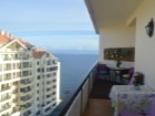 Prime Properties Madeira Real Estate Apartment For Sale in Funchal with Swiiming Pool and Tennis Court (11)%11/13