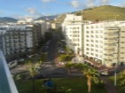 Prime Properties Madeira Real Estate Apartment For Sale in Funchal with Swiiming Pool and Tennis Court (13)%13/13