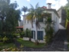 Traditional House for Sale Funchal Madeira - Quinta Prime Poperties Madeira Real Estate (4)%1/22