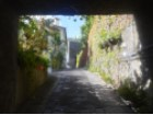 Traditional House for Sale Funchal Madeira - Quinta Prime Poperties Madeira Real Estate (1)%2/22