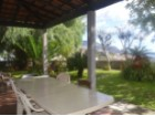 Traditional House for Sale Funchal Madeira - Quinta Prime Poperties Madeira Real Estate (7)%6/22